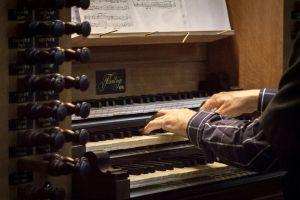 Organist-practicing.jpg